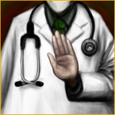 Doctor-Hand.jpg